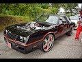 Stunna Jam 2K19 carshow--Chicago, IL *FULL VIDEO!*