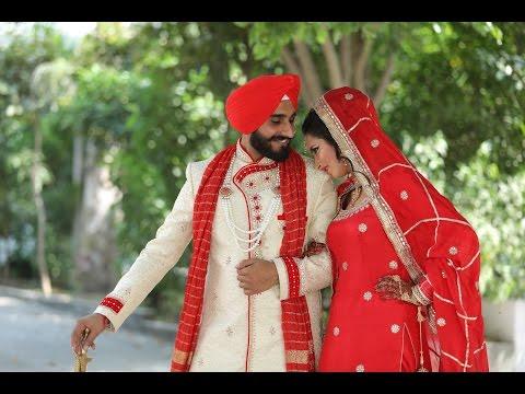 Anurag singh wedding