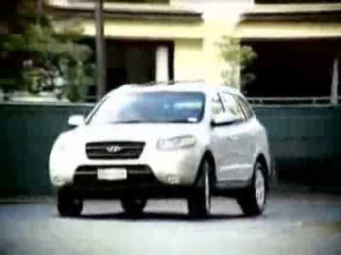Baby Driving With Imran Khan Amplifier Baby Remix