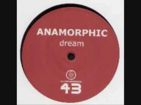 anamorphic   dream 2001