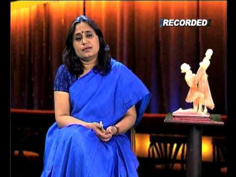 Raat Baki-sex During Pregnancy-2 video