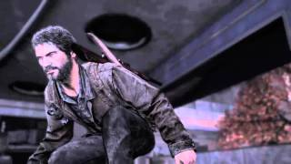 "LIVE The Last of Us REMASTERED - Série ""de Cabo a Rabo"" Cap.13"