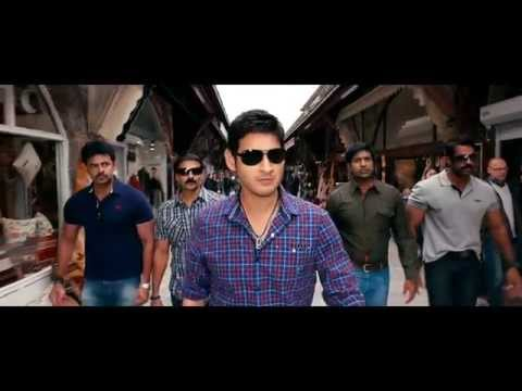 Tollywood Multi starrer film Guardians of the Galaxy Edited...