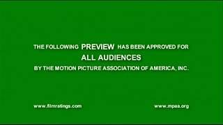 download lagu 8 Seconds Movie Trailer gratis