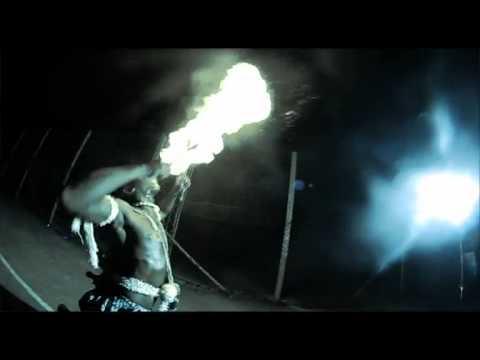 Konga feat. DaGrin & Remi Aluko - KabaKaba