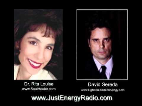 David Sereda:  The Fukushima Disaster & Your Health - Part 1