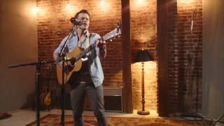 Kris Allen - Pop Medley #3 - Gnome Studio Sessions
