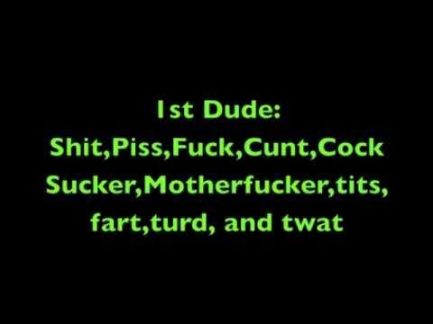 Blink 182 Family Reunion Lyrics