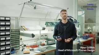 Преимущества новой Nokia 105