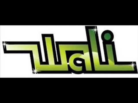 download lagu Wali Band Demam Batu 2015 Lyric gratis