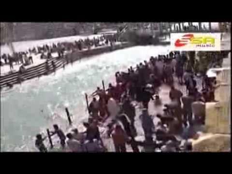 Best Ganga Mata Bhajan: Aarti Sursari Ki || Album: Ganga Maiya...