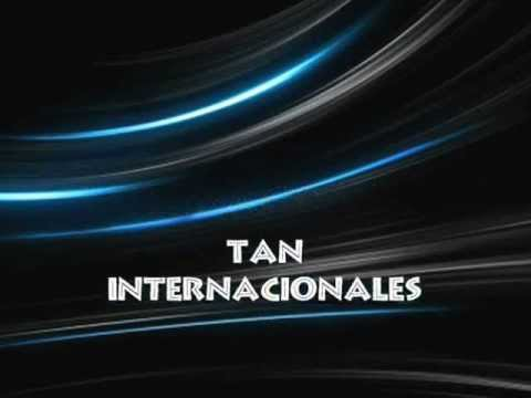 Pitbull - International Love Ft. Chris Brown En Español [ Spanish Lyrics ] video