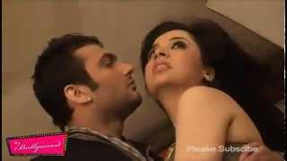 Couple Steamy Uncut Photo Shoot | Hot Photoshoot | Bollywood Hot | Bollywood