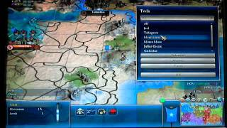 HOW TO HACK SID MEIERS CIVILIZATION IV  STEP BY STEP (SIMPLE)