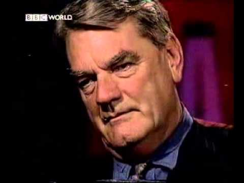 Hardtalk - David Irving (BBC 2000)