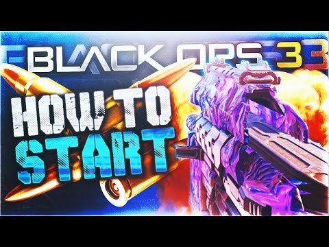 """The """"P90"""" of Black Ops 3 is INSANE with RAPID FIRE + STOCK Setup! WEEVIL SMG Is a MONSTER (BO3 LIVE)"""