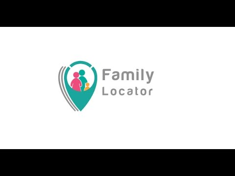 Family Locator - GPS Tracker App by Trackware