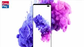 OFFICIAL TEASERS Samsung Galaxy S10