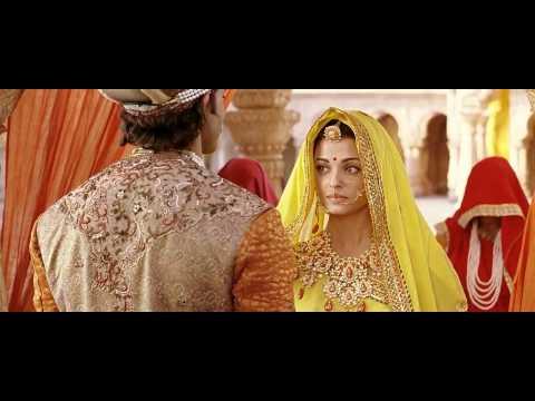Jodha Akbar - Mulumathy (tamil) - Hd - Mp4 video