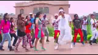 Love Marriage Title Video Song Promo Bangla Movie By Shakib Khan & Apu Bissas HD BDMusic420 com mpeg