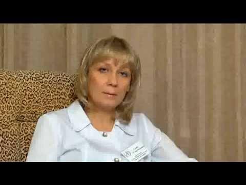 Реакция горя  Лекция врача психиатра психотерапевта Скибо Елена