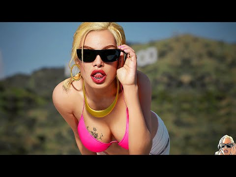 GTA 5 MOVIE 60FPS All Cutscenes Grand Theft Auto V - Full Story