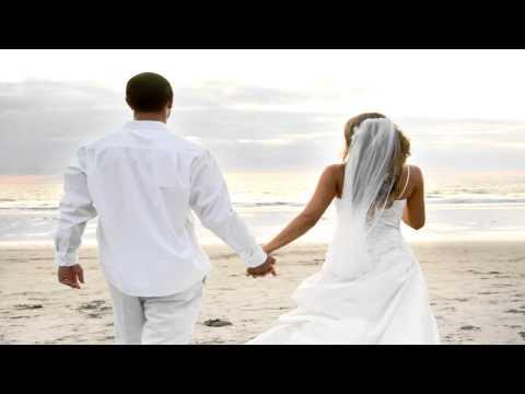 Как привлечь любимого и выйти замуж