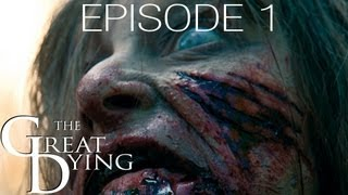 The Great Dying - episode 1 Has Already Occurred