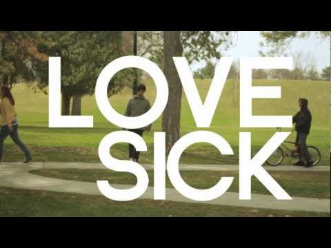 Love Sick (Short Film)