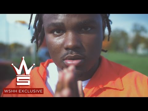 "Tee Grizzley ""First Day Out"" (WSHH Exclusive - Official Music Video)"