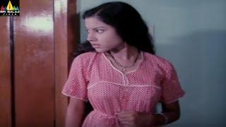 Tulasidalam Movie Scene 18 | Sarath Babu, Aarathi | Sri Balaji Video