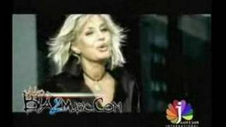 GooGoosh (new video)