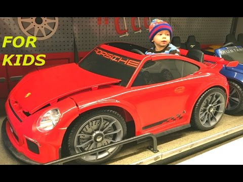 Best Toddler Learning Video for Kids Learn Colors Finding Dory Toys Fire Trucks Games for Kids