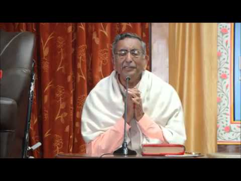 Shree Ram Sharnam Amritwani Satsang Sunday 15th  December
