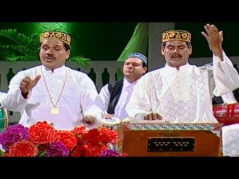 Kahar Upar Hasan | Bina-e-karbala Sahadat | Muslim Devotional Songs Taslim, Aarif Khan video