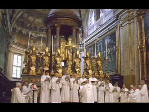 Anonymous - Sancti Spiritus