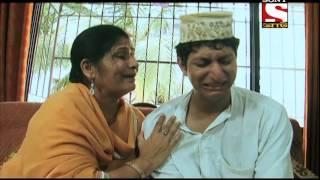 Crime Patrol - Bengali - Episode 35