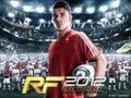 Real Football 2012 IPad 2 HD Gameplay Trailer mp3