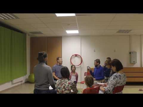 Сашенька - народная традиционная песня