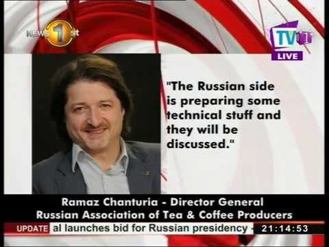 russia has lifted th|eng