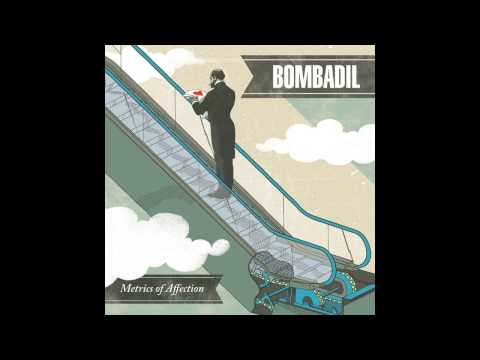 Bombadil - Born At 5