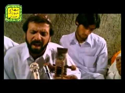 نذیرجان بلوچ Nazir Jan Baloch شماره 5 Www.malorani video