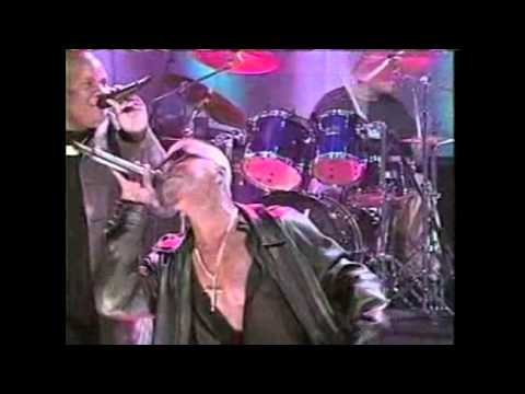 Dru Hill- In my Bed and Never Make a Promise- Live Music Videos