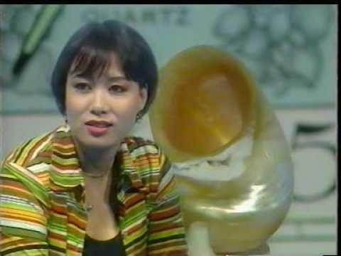 Nhắn tuổi 20. Nhạc và lời: Nguyễn Lê Tâm (Ban nhạc Đồng hồ báo thức)