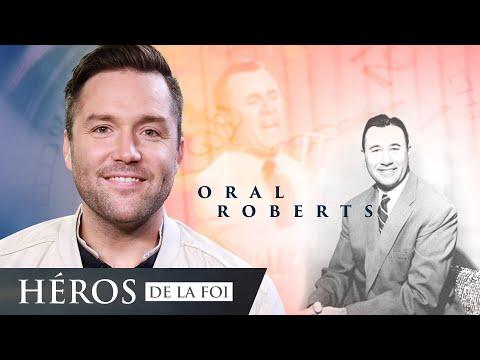 Héros de la foi : Vous devez vous attendre au miracle si vous voulez qu'il se produise - Oral...