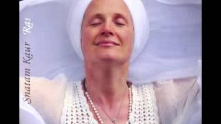 Download Lagu Snatam Kaur - Ras - (Full Album) Gratis STAFABAND