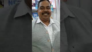 World Book Fair 2019, New Delhi - Happy Customer's Reviews