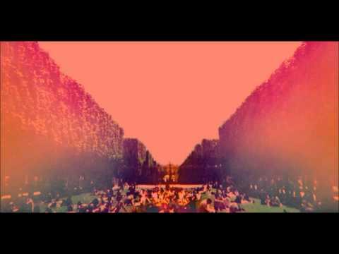 Download Led Zeppelin-Tame Impala Mp4 baru