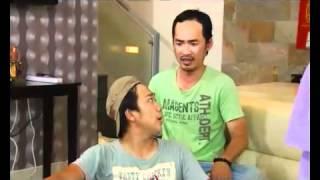 Hai kich - Người đàn ông thời đại - nhom hai Thu Trang