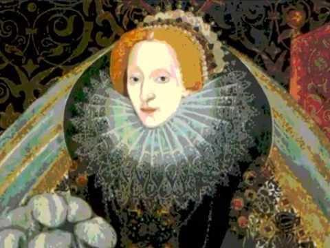William Byrd - Deller Consort - Messe A Quatre Voix, Motets